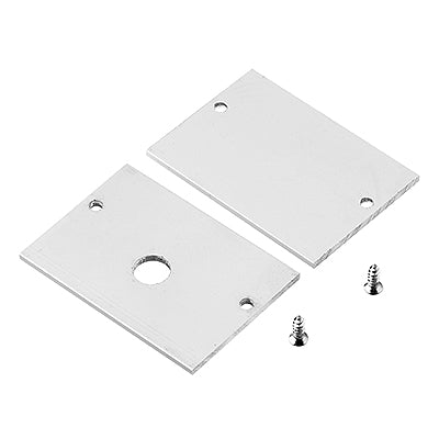 ALUMINIUM EXTRUSION DEEP SURFACE MOUNT KIT