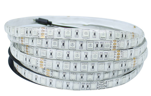 10M DC24V MULTIPLE (RGB) IP65 LED STRIP - LEDLIGHTMELBOURNE