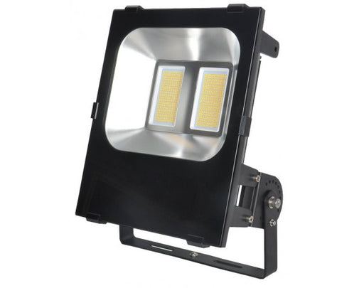 OUTDOOR SMD LED FLOOD LIGHT | 150W - LEDLIGHTMELBOURNE