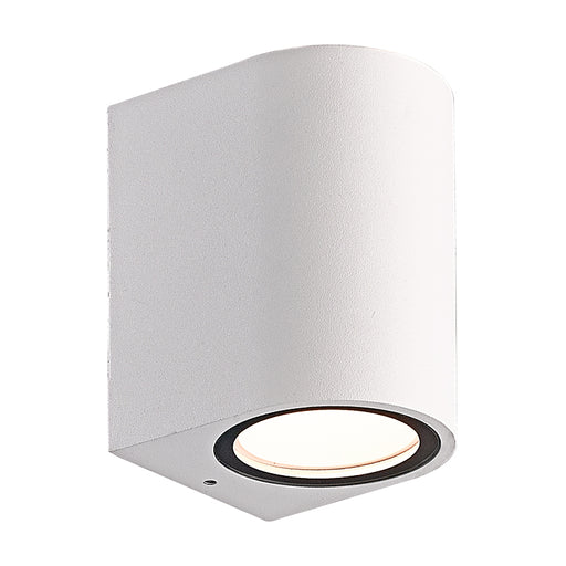 7W DOWN WALL LIGHT (SE-ST5022-WH)