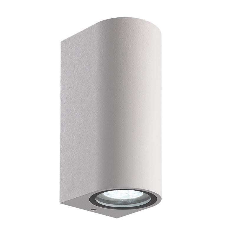 2*7W UP & DOWN WALL LIGHT (SE-ST5023-WH)