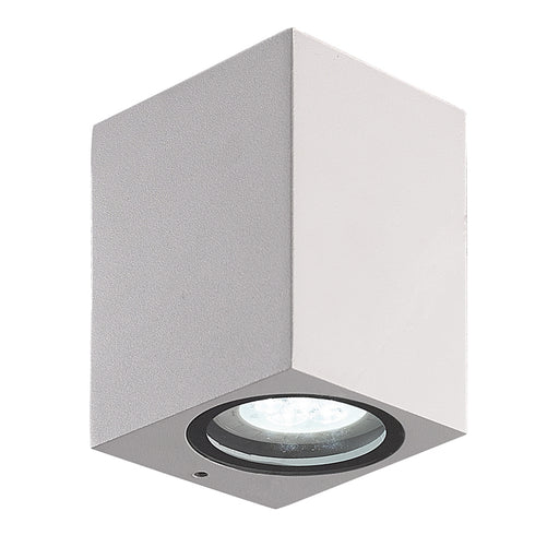 7W DOWN WALL LIGHT (SE-ST5024-WH)