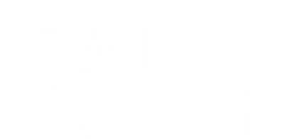 GameOver Store