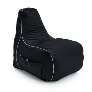 GAMING BEAN BAG - COSMIC SMOKE