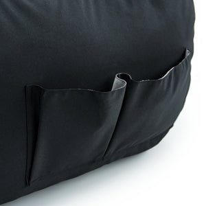 Gaming Bean Bag - Purifying Code
