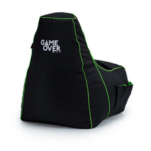 Load image into Gallery viewer, Gaming Bean Bag - Fel Magic
