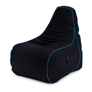 Gaming Bean Bag - Justice