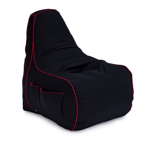 Gaming Bean Bag - Victory