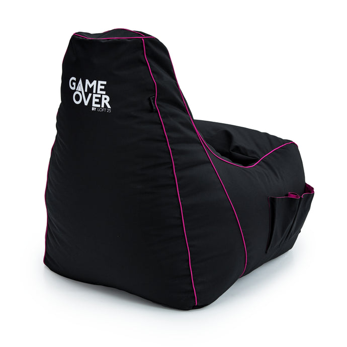 Gaming Bean Bag - Twilight Princess