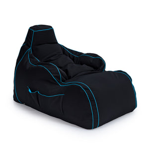 Gaming Lounger - Lich Blade