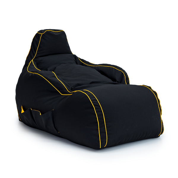Gaming Lounger - Scorpion Chain
