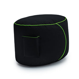 Gaming Footstool - Fel Magic