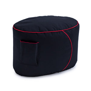 Gaming Footstool - Victory