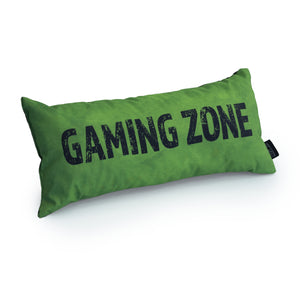 Gaming Cushion - Gaming Zone