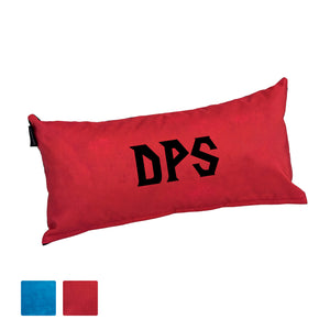 Gaming Cushion - DPS