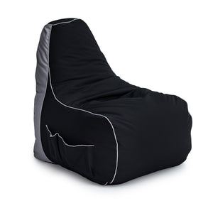 Gaming Bean Bag - Mongrel