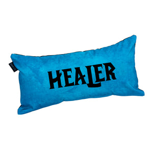 Gaming Cushion - Healer