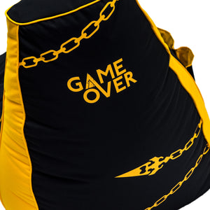 Gaming Bean Bag - Kunai