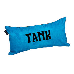 Gaming Cushion - Tank