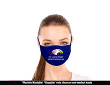 Load image into Gallery viewer, NEW Custom Printed Face Masks Washable/Reusable!