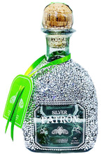 Load image into Gallery viewer, Rhinestone Liquor Bottles Custom Click here for more images