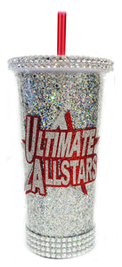Create a line of Sequin products!
