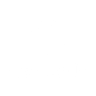 Wonderly.it