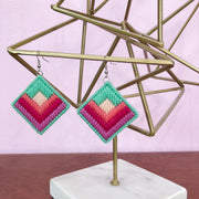 Rhiannon Earrings