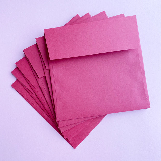 Extra Envelopes For Bargello Valentines