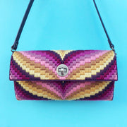 Landslide Bag - NEW COLORS!