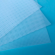 10-Count Plastic Canvas