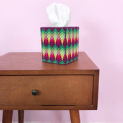 Rumours Tissue Box Kit