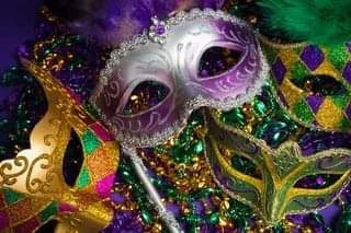 22 Places To Celebrate Mardi Gras in Fort Bend