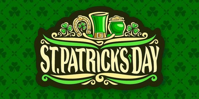 24 Places To Celebrate St. Patrick's Day In Fort Bend