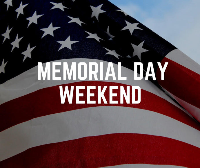 Memorial Day Deals In Fort Bend