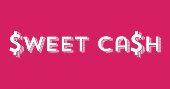 Earn Gift Cards Through Sugar Land's Sweet Cash Program