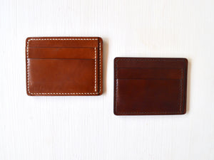 Front Pocket ID Wallet - Special Edition