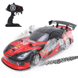 Dodge Viper Drift Toy MAIN