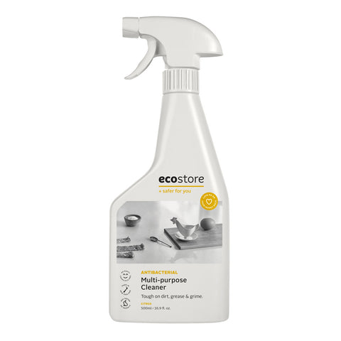 Ecostore Multi Purpose Cleaner