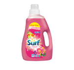 Surf Front & Top Loader Laundry Liquid