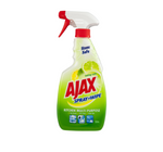 Ajax Spray N' Wipe Baking Soda Stone Safe Multi-Purpose Spray