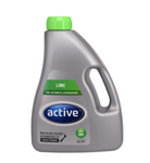Active Automatic Lime Dishwashing Powder