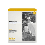 Ecostore Laundry Powder