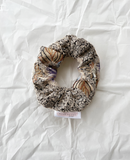 Statement Scrunchie - Sequin Love
