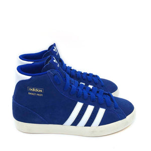 Basket Profi 'Blue'
