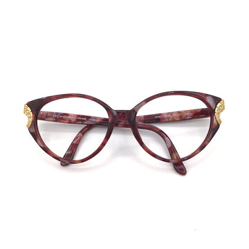 Gafas Yves Saint Laurent