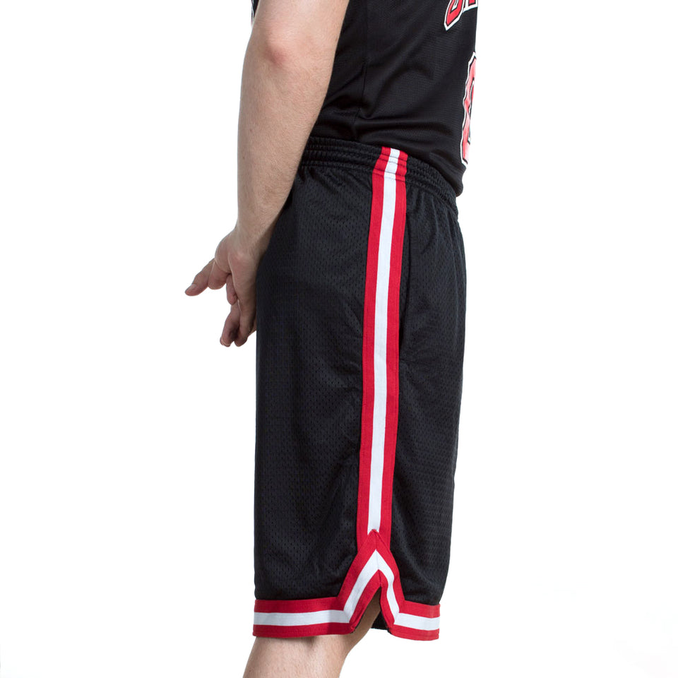 Pantalón BASKET CHAMPION