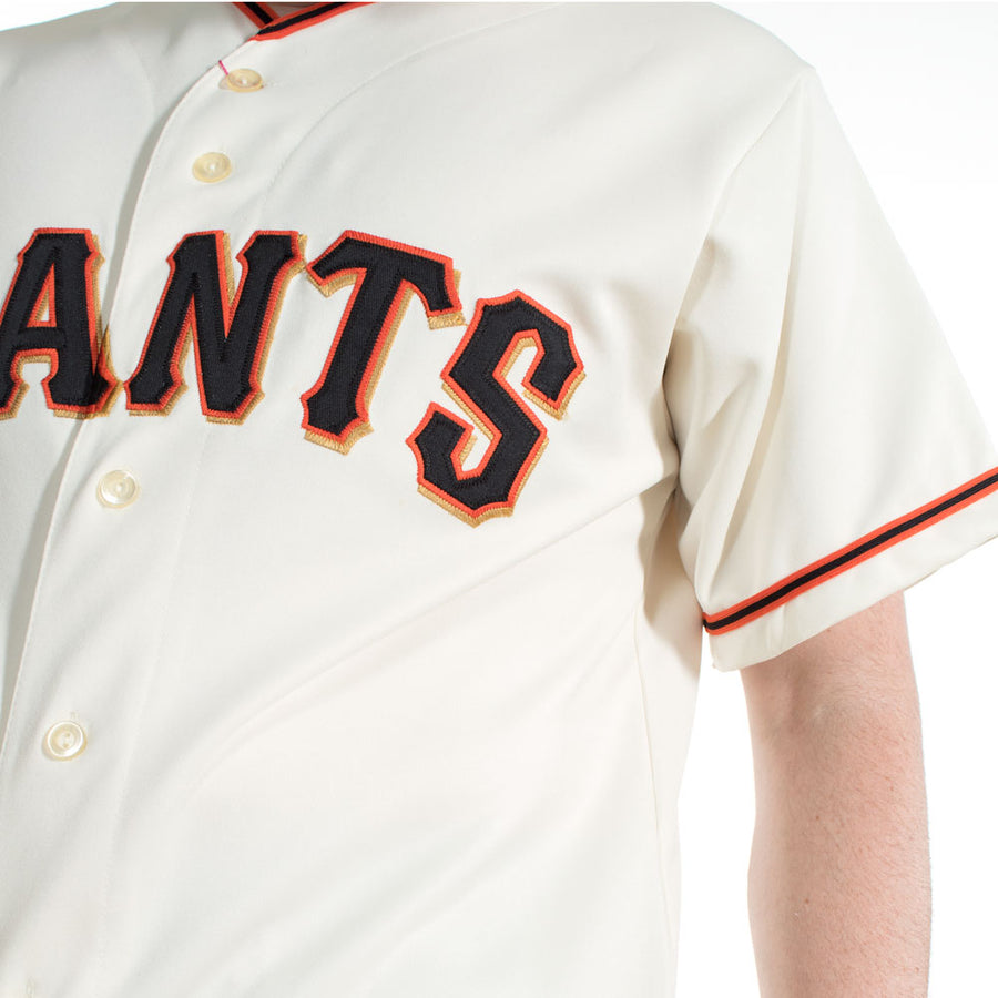 Camiseta Beisbol Giants - Vintalogy