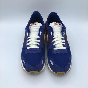 Air Vortex 'Deep Royal Blue'