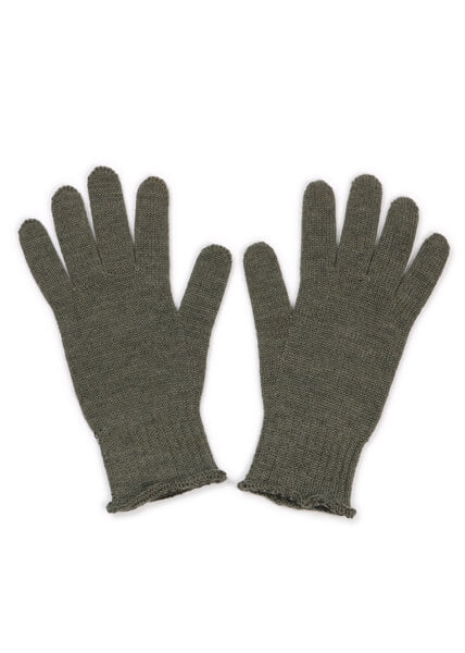 products/Jasmine_glove_army_1.jpg